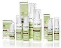 PRIORI CoffeeBerry Natureceuticals