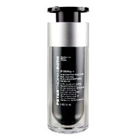 Peter Thomas Roth Firm X Growth Factor Extreme Neuropeptide Serum