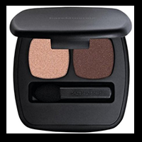 bareMinerals Ready Eyeshadow 2.0 The 15 Minutes (0.1 oz)