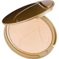 Jane Iredale PurePressed Base SPF20-Chestnut (0.35 oz)