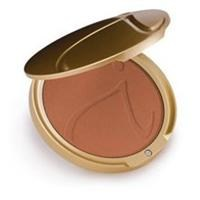Jane Iredale PurePressed Base SPF20-Terra (0.35 oz)