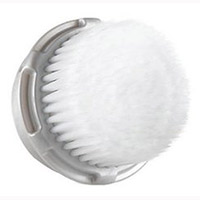 Clarisonic Luxe Cashmere Facial Brush Head