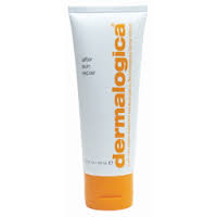 Dermalogica After Sun Repair (3.4 oz)