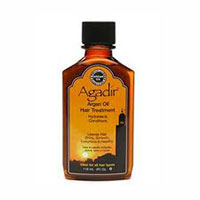 Agadir Argan Oil Hair Treatment (4 oz)