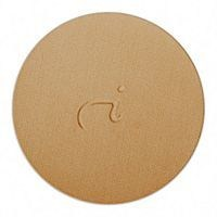Jane Iredale PurePressed Base SPF20 Refill-Autumn (.35 oz)