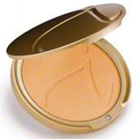 Jane Iredale PurePressed Base SPF20-Autumn (0.35 oz)