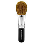 Bare Escentuals Flawless Face Brush