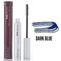 Blinc Mascara Dark Blue