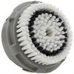 Clarisonic Replacement Brush Head-Normal