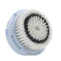 Clarisonic Replacement Brush Head -Delicate