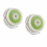 Clarisonic Replacement Brush Head-Acne (Twin Pack