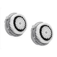 Clarisonic Replacement Brush Head-Normal (Twin Pack)