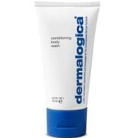 Dermalogica Conditioning Body Wash (8 oz)
