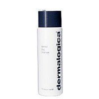 Dermalogica Dermal Clay Cleanser (8.4 oz)
