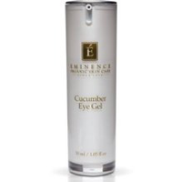 Eminence Cucumber Eye Gel 1.05 oz