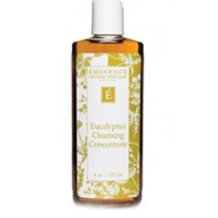 Eminence Eucalyptus Cleansing Concentrate 4 oz
