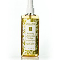 Eminence Soothing Chamomile Tonique (4 oz)