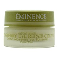 Eminence Bearberry Eye Repair Cream