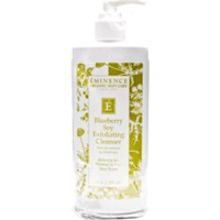 Eminence Blueberry Soy Exfoliating Cleanser 8 oz
