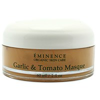 Eminence Garlic & Tomato Masque