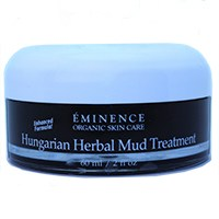 Eminence Hungarian Herbal Mud Treatment