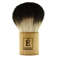 Eminence Kubuki Brush