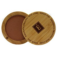 Eminence Mocha Berry Bronzer Mineral Illuminator-Medium To Dark