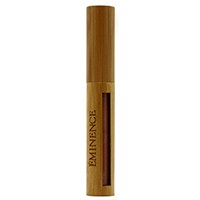Eminence Organic Kiss Lip Gloss-Spice Kiss