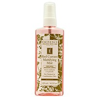 Eminence Red Currant Mattifying Mist (4.2 fl oz)