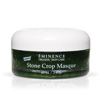 Eminence Stone Crop Masque 2 oz