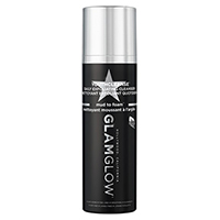 GlamGlow YOUTHCLEANSE Daily Exfoliating Cleanser (5 oz)