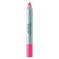 GloMinerals gloRoyal Lip Crayon Imperial Pink