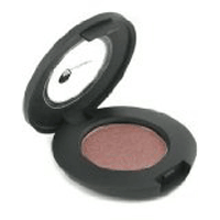GloMinerals GloEye Shadow-Orchid (0.05 oz)
