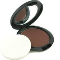 GloMinerals GloPressed Base-Cocoa Dark (0.35oz)