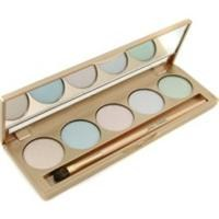Jane Iredale Eye Shadow Kit-Bling (0.32 oz)