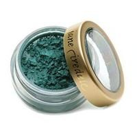Jane Iredale 24Karat Gold Dust -Aquamarine (.06oz)