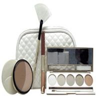 Jane Iredale Perfectly Nude Kit (Desire)