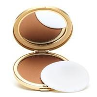 Jane Iredale PurePressed Base SPF20-Maple (0.35 oz)