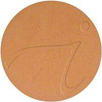Jane Iredale PurePressed Base SPF20 Refill-Maple(0.35 oz)