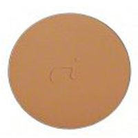 Jane Iredale PurePressed Base SPF20 Refill-Mink (0.35 oz)