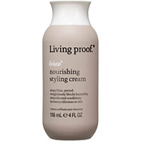Living Proof No Frizz Nourishing Styling Cream (4 oz)