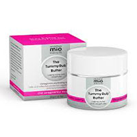 Mama Mio The Tummy Rub Butter (4.1 oz)