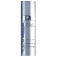 Neostrata Skin Active Intensive Eye