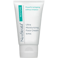 Neostrata Ultra Moisturizing Face Cream