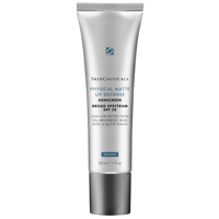 Skinceuticals Physical Matte UV Defense SPF50 (1 oz)