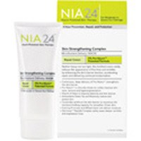 NIA24 Skin Strengthening Complex  (1.7 oz)