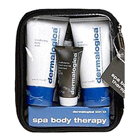 Dermalogica Skin Kit-Spa Body Therapy