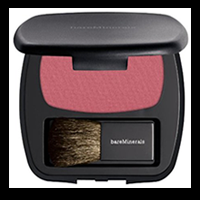 bareMinerals Ready Blush The French Kiss (0.21 oz)