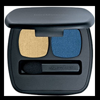 bareMinerals Ready Eyeshadow 2.0 The Grand Finale (0.1 oz)