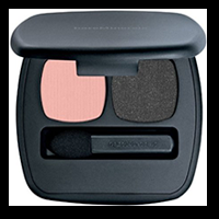 bareMinerals Ready Eyeshadow 2.0 The HoneyMoon Phase (0.1 oz)